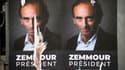 Une candidature d'Éric Zemmour à la présidentielle de 2022 semble de plus en plus probable
