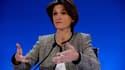 Isabelle Kocher, directrice générale d'Engie