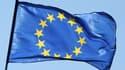 Les Français sont partagés à propos de l'Europe: 51% s'en disent satisfaits, contre 49% de mécontents (Photo d'illustration)