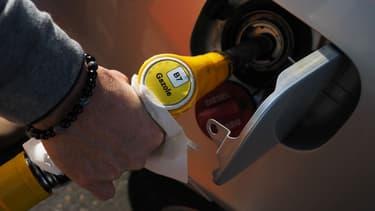 Les voitures diesel ne sont pas invendables en occasion, c'est ce qui ressort de plusieurs études sorties ces dernières semaines.