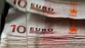 Le gouvernement a confirmé mercredi son hypothèse de la croissance en France pour l'année 2013, de 1,2%. La majorité des économistes tablent sur une croissance inférieure. /Photo d'archives/REUTERS/Thierry Roge