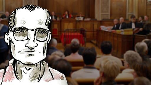 Vingt-huit ans, quatre procès, et toujours autant de mystère dans cette affaire pour laquelle Francis Heaulme va être jugé.
