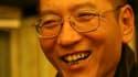 Pékin a prévenu vendredi que tout soutien exprimé par un pays européen à l'égard du prix Nobel de la paix, le dissident chinois Liu Xiaobo (photo), serait perçu comme un affront à la Chine. /Photo d'archives/REUTERS/HO
