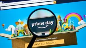 Amazon Prime Day, un festival de promotions en ligne !