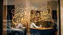 La Candelaria est depuis cinq ans dans le classement
