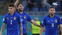 Euro 2020 : Rothen voit des similitudes entre l'Italie et la France