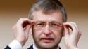 Dmitry Rybolovlev, le propriétaire de l'AS Monaco, pourrait investire plus de 200 millions d'euros dans le marché des transferts.