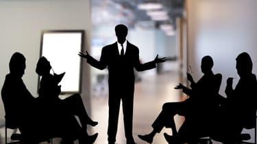C'est aussi à sa capacité à déléguer que l'on reconnaît un bon manager.