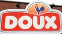 La cession du pôle frais de Doux permettrait de récupérer près de 10 millions d'euros.