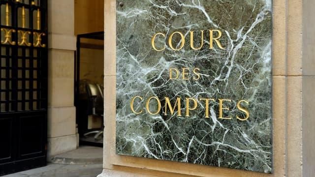 La Cour des comptes s'interroge sur l'utilité de cette contribution