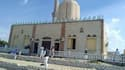 Le bilan de l'attaque d'une mosquée du Sinaï s'alourdit encore.
