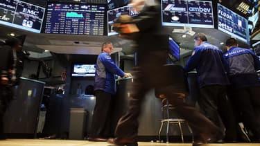 La bonne orientation de Wall Street après la publication du Beig Book de la FED devrait soutenir les marchés européens à l'ouverture ce matin
