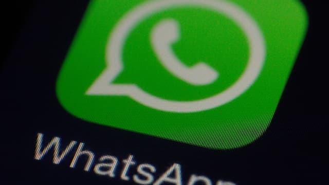 La nouvelle mise à jour de WhatsApp permet de supprimer ces messages envoyés par erreur.