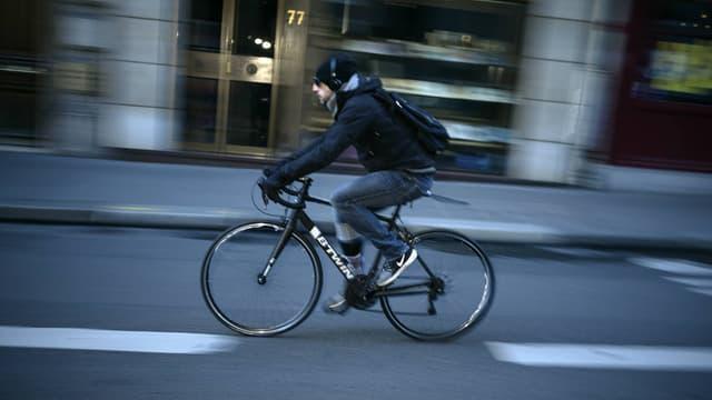 Selon le dernier observatoire réalisé par la fédération Union Sport & Cycle, les prix des vélos neufs augmentent, tirés en moyenne par ceux des vélos électriques .