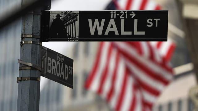 Les banquiers ont attiré l'attention avec de nombreux scandales qui ont éclaboussé le secteur financier