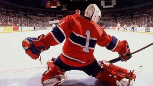 La saison de hockey sur glace outre-Atlantique était paralysée par un lock-out depuis le 16 septembre.