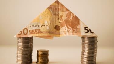 Le PEL a actuellement une fiscalité qui dépend de la date d'ouverture du contrat