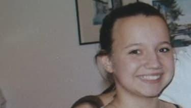 La jeune Maria Delval a disparu mercredi dernier à Belz, dans le Morbihan