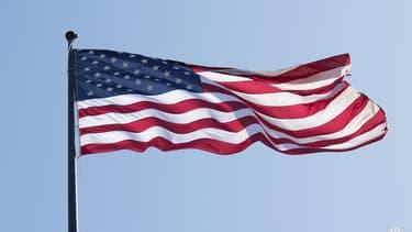 Les Etats-Unis ont rappelé dimanche leurs efforts pour retrouver l'ancien agent du FBI Robert Levinson, disparu il y a neuf ans en Iran, quelques heures après la libération de cinq Américains dans ce pays - Lundi 18 janvier 2016