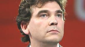 Arnaud Montebourg se félicitait des avancées dans le dossier Sanofi, les syndicats nuancent