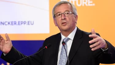 Jean-Claude Juncker sera, sauf surprise, le futur président de la Commission européenne.