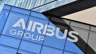 Airbus Group et Airbus vont fusionner d'ici à 2017