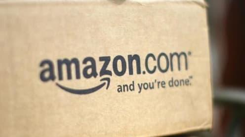 Amazon s'est offert Living Social, un site d'achat groupés
