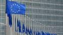 L'Union européenne lance sa rispote