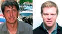 Les journalistes Taponier et Ghesquière libérés