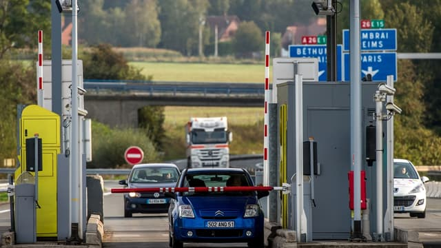 Les sociétés d'autoroutes se demandent pourquoi le plan de relance de 3,5 Mds d'euros validé par Bruxelles est bloqué