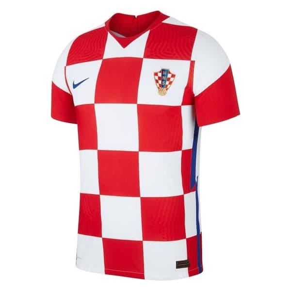 Croatie domicile Euro 2021