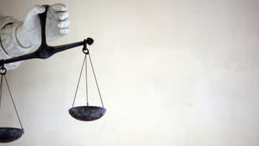 Le jeune homme de 18 ans a été condamné à six mois de prison ferme
