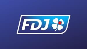 EuroMillions FDJ : 3 raisons de jouer en ligne ce mardi 26 octobre