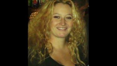 Marie-Cécile Sicard a disparu depuis lundi 30 janvier.