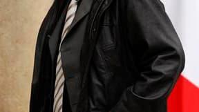 Le secrétaire général de la CFDT, François Chérèque, se dit déterminé à peser sur la réforme des retraites, reprochant au gouvernement de vouloir aller trop vite sur un dossier aux contours encore flous. /Photo d'archives/REUTERS/Benoît Tessier