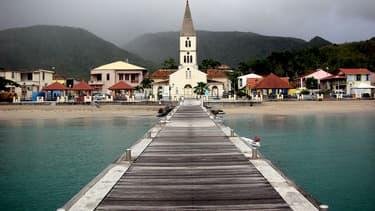 L'opérateur historique a été condamné pour ses pratiques dans les Antilles