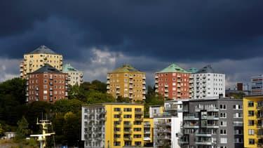 Le Parlement suédois a adopté mercredi une loi limitant la durée de ces crédits afin de juguler la hausse des prix et de l'endettement.