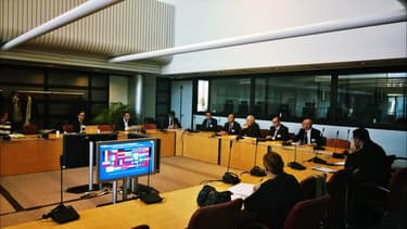 Le lancement du mois de la Cybersécurité en Europe a eu lieu de 30 septembre 2015 à Bruxelles.