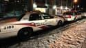 La police le soupçonne d'avoir tué au moins 5 personnes.
