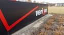 Verizon rachète l'ensemble des activités d'AOL.
