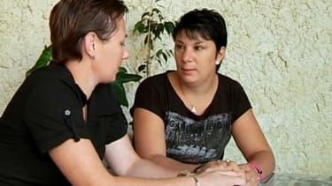 Les deux habitantes de Bollène, Vaucluse, pourront bien se marier le 10 septembre dans leur commune.
