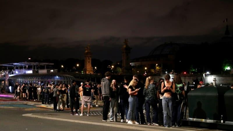 faut-il attendre le 30 juin pour lever le couvre-feu à 23 heures?