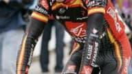 Alejandro Valverde a remporté le Critérium du Dauphiné Libéré