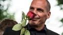 Yanis Varoufakis apprécie le travail d'Emmanuel Macron.