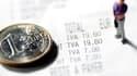 La TVA a déjà augmenté de 19,6% à 20% le 1er janvier.