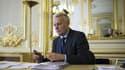 La France plaide pour action « ferme et proportionnée » en Syrie.