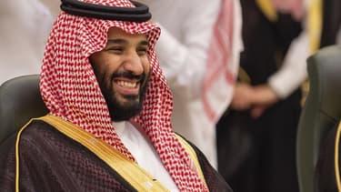 Depuis la désignation en 2017 du prince héritier Mohamed ben Salmane, la répression contre les dissidents s'est accentuée.