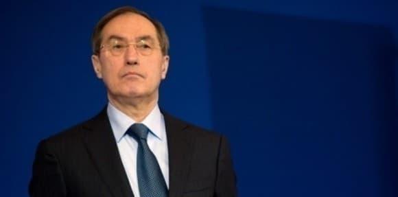 L'ancien secrétaire général de l'Élysée est ressorti mercredi de garde à vue.