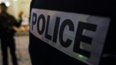 Un homme a été tué par balles à proximité d'une cité de Marseille, dans un probable règlement de comptes
