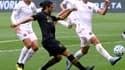 Carlos Vela a marqué un but magnifique